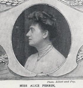 Alice pic (1909)