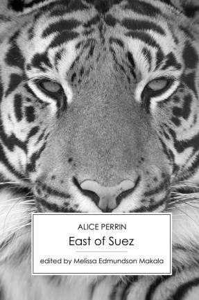 east-of-suez cover