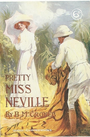 pretty-miss-neville