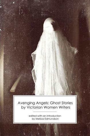 Avenging-Angels-Melissa-Edmundson