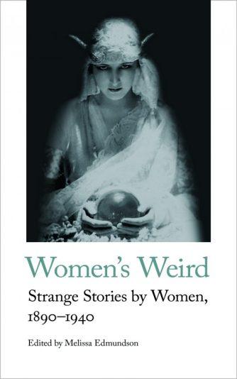 Womens-Weird-531x850