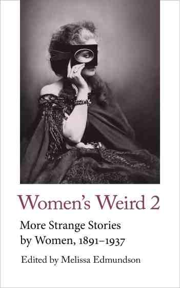 HP_Womens_Weird2_Jan2020